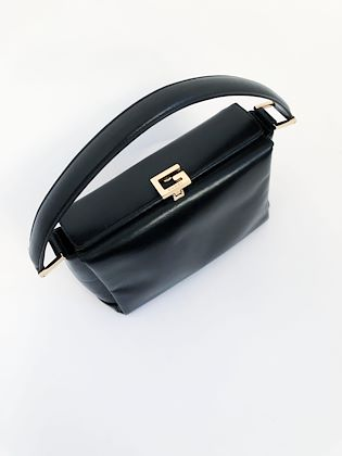 1960s-gucci-black-leather-handbag