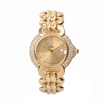 fendi-18k-diamond-design-watch