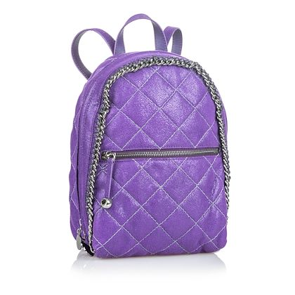 purple-stella-mccartney-quilted-leather-falabella-backpack