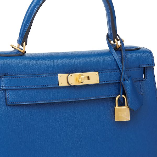 bleu-saphir-vert-emeraud-chevre-mysore-leather-special-order-kelly-28cm-sellier