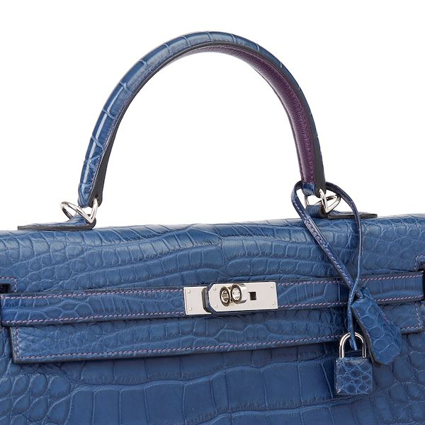 bleu-de-malte-anemone-matte-mississippiensis-alligator-leather-bi-colour-kelly-35cm-retourne