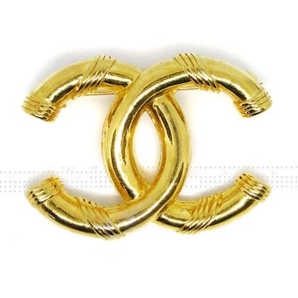 chanel-cc-logos-brooch-gold-11