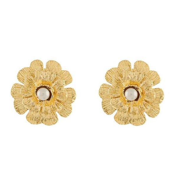 1980s-vintage-chanel-camellia-clip-on-earrings