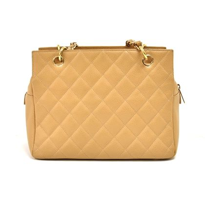 chanel-petite-timeless-shopper-pts-beige-quilted-caviar-leather-shoulder-bag