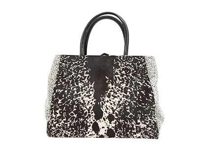 black-white-fendi-ponyhair-2jours-satchel