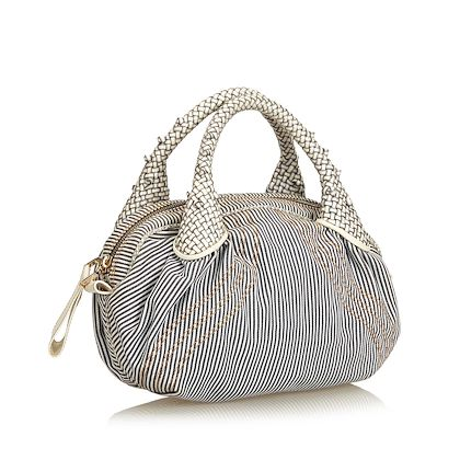 blue-fendi-canvas-mini-spy-handbag