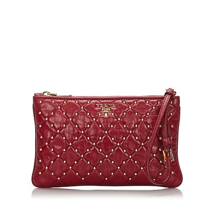 red-prada-quilted-leather-clutch-bag