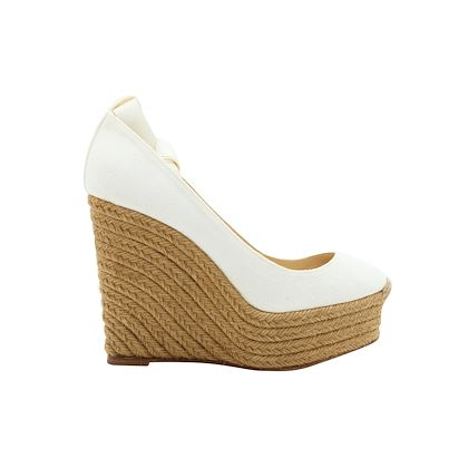 white-christian-louboutin-canvas-wedge-espadrilles