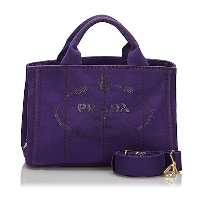 purple-prada-canapa-canvas-logo-satchel