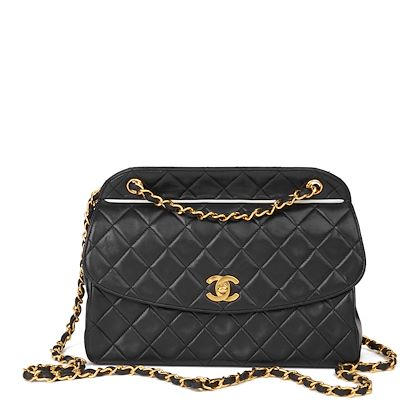 black-quilted-lambskin-vintage-classic-single-flap-bag-with-wallet-4