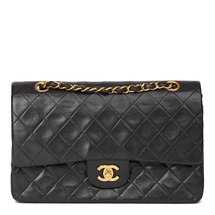black-quilted-lambskin-vintage-medium-classic-double-flap-bag-93