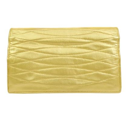 chanel-quilted-quilted-evening-clutch-bag-gold