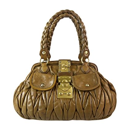 miu-miu-brown-leather-shoulder-bag-2