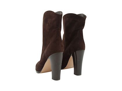 brown-gianvito-rossi-suede-ankle-boots-2