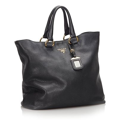 black-prada-vitello-daino-leather-satchel