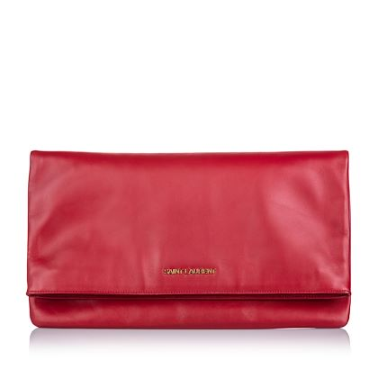 ysl-leather-fold-over-clutch-bag