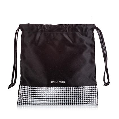 miu-miu-embellished-raso-starlight-pouch-crossbody-bag