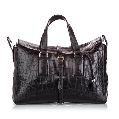 mulberry-embossed-leather-roxette-handbag