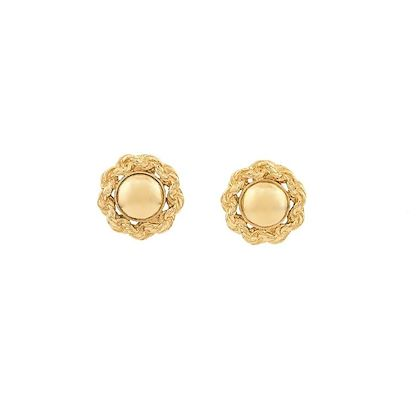 1980s-vintage-monet-round-clip-on-earrings-2