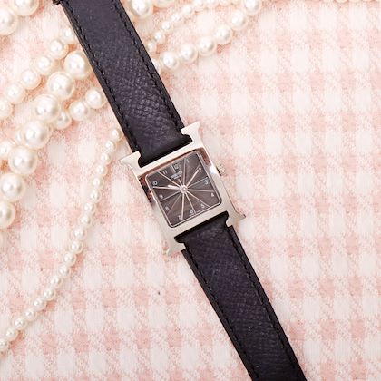 hermes-h-watch-blacksilver-2