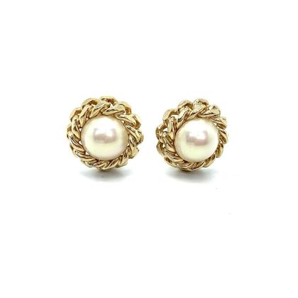 christian-dior-vintage-1980s-faux-pearl-clip-on-earrings-2