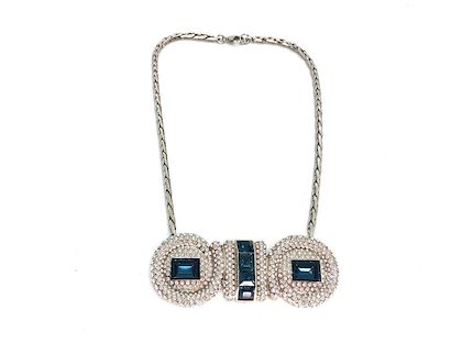 karl-lagerfeld-swarovski-atelier-vintage-statement-necklace