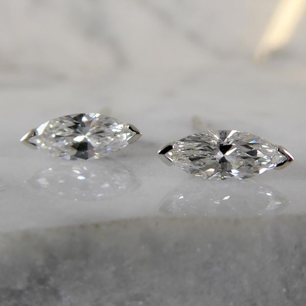 075-carat-marquise-diamond-earrings-white-gold