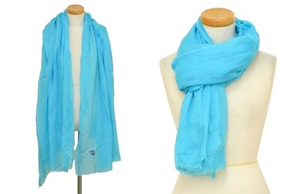 chanel-rayon-cashmere-scarf-2