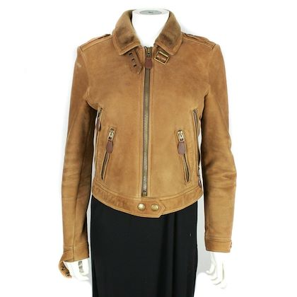 burberry-brit-shearling-jacket-tan-leather-suede-moto-coat-womens-us-6