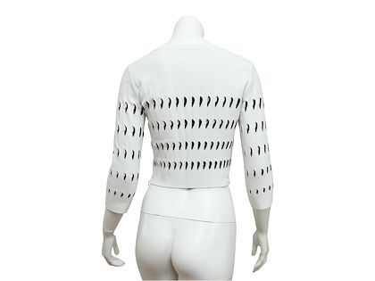 white-black-alaia-cutout-cropped-top
