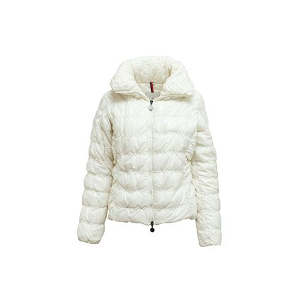 pearl-white-moncler-puffer-jacket