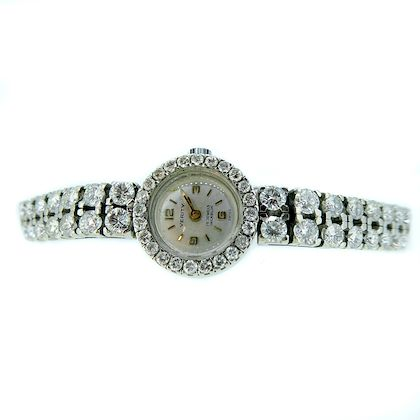 892-carat-diamond-set-cocktail-watch-white-gold-circa-1950s