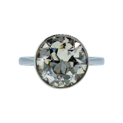 339-carat-old-european-cut-diamond-solitaire-ring-platinum