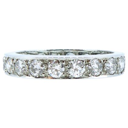 vintage-200-carat-diamond-full-eternity-ring-platinum-1950s