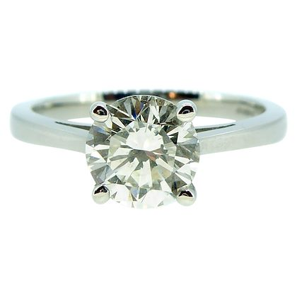 119-carat-brilliant-cut-diamond-engagement-ring-single-stone-setting-platinum