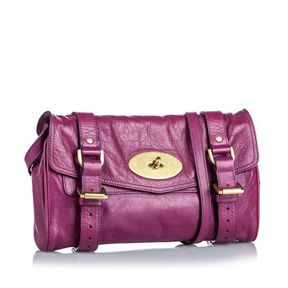 mulberry-leather-alexa-crossbody-bag