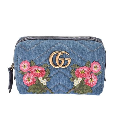 gucci-gucci-gg-marmont-embroidery-goods-clutch-bag