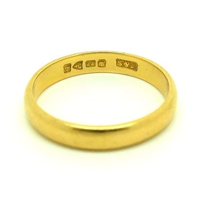 vintage-1950s-22ct-gold-wedding-ring-2