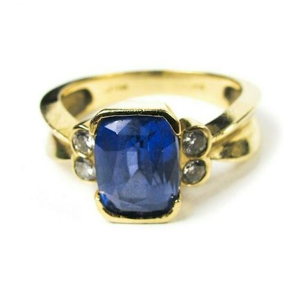 le-vian-ring-diamond-tanzanite-021-ct-diamond-323-ct-sapphire-14k-gold