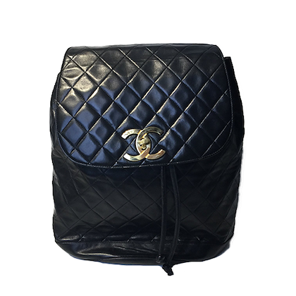 chanel-backpack-with-gold-colored-hardware-10