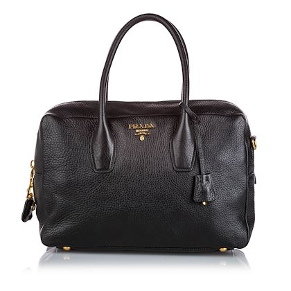 black-prada-vitello-daino-leather-satchel-2