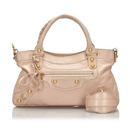 pink-balenciaga-leather-motocross-giant-first-satchel
