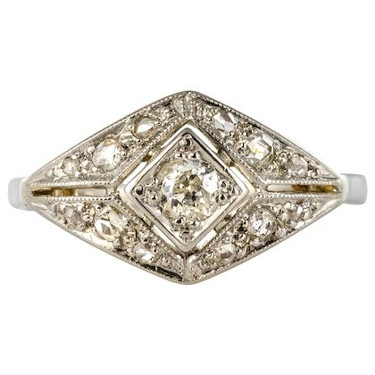 1925-french-art-deco-18-karat-white-gold-diamond-ring