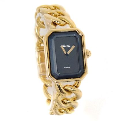 chanel-premiere-wristwatch-black-gold-18k-l
