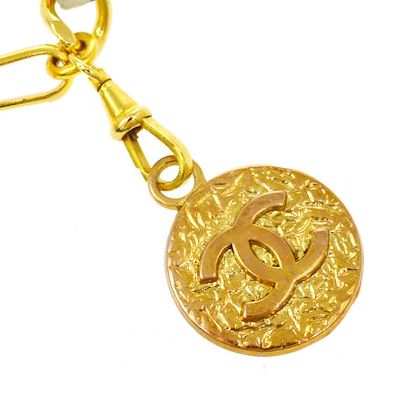 chanel-medallion-chain-belt-white-gold-2