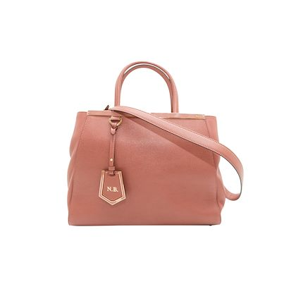 dusty-rose-fendi-leather-medium-2jours-satchel