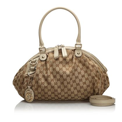 beige-gucci-gg-canvas-sukey-satchel