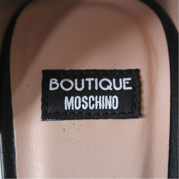 moschino-leather-sandals