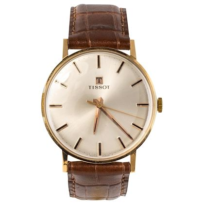 1960s-retro-tissot-18-karat-rose-gold-mens-watch