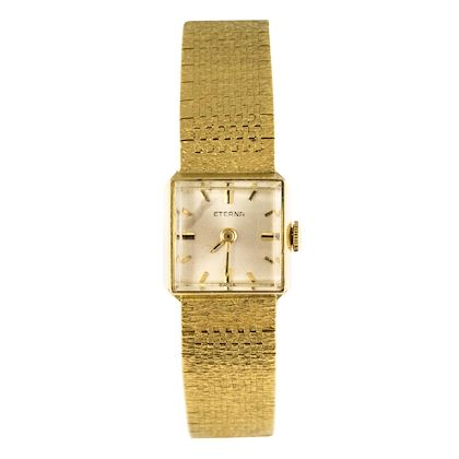 1960s-retro-18-karat-yellow-gold-eterna-womens-watch